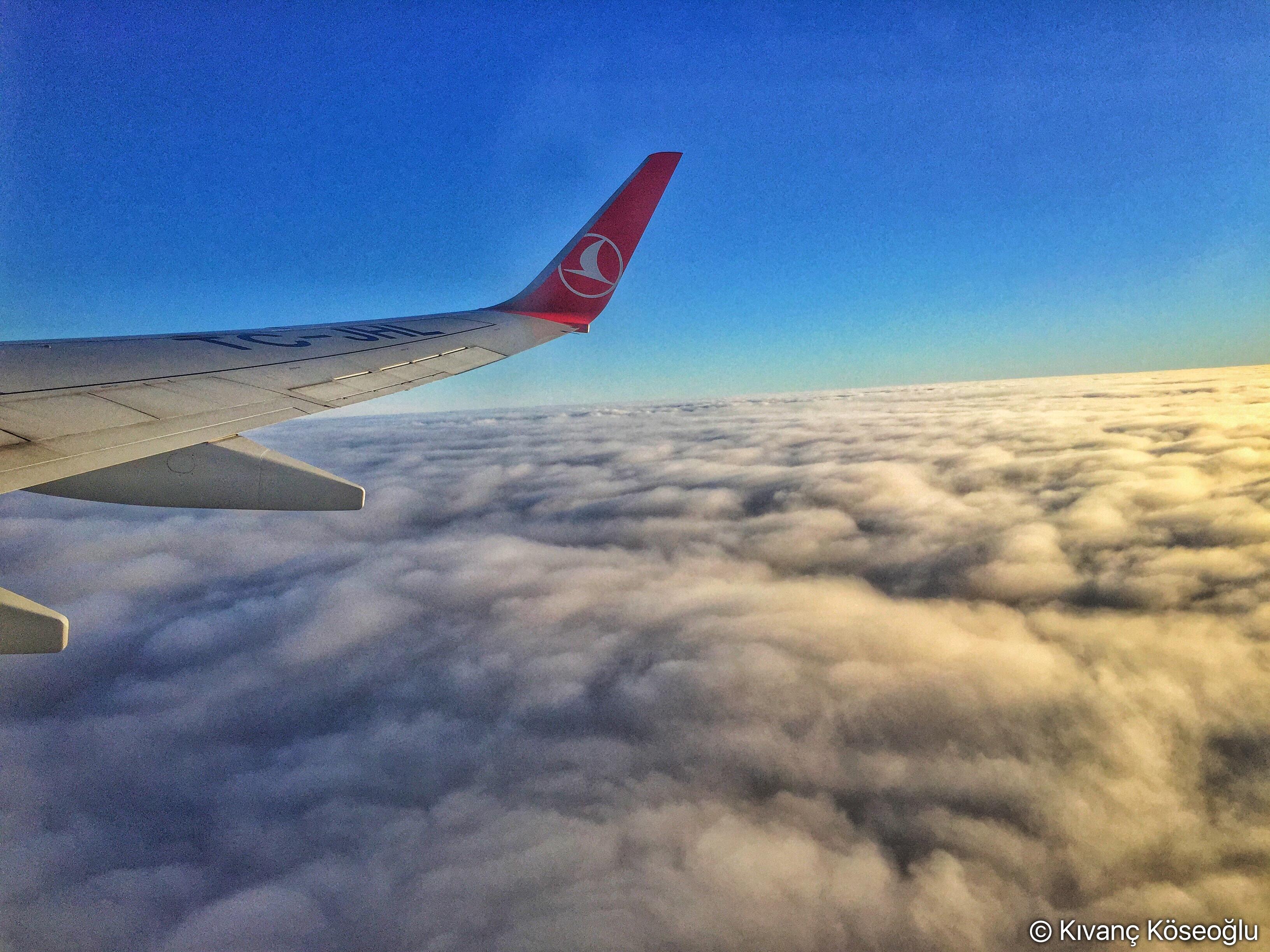 Trip Report: Belgrade